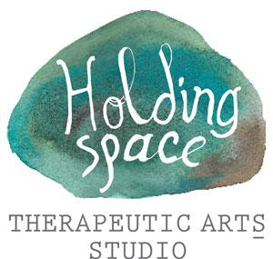 Holding Space Therapeutic Arts Studio